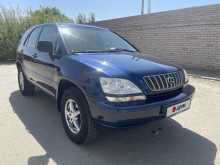 Нефтекамск RX300 2000