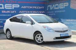 Новороссийск Prius 2004