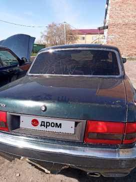 Таврическое 31105 Волга 2005