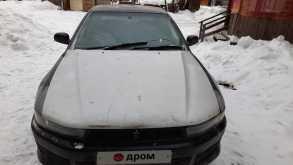 Томск Aspire 1998
