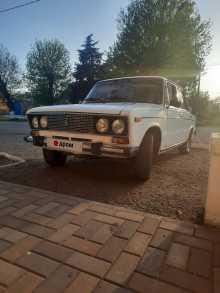 Ладожская 2106 2004