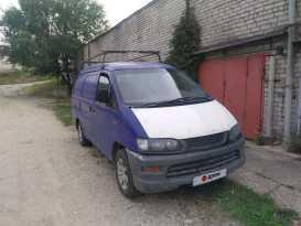 Липецк L400 1999