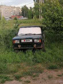 Тула 2107 2008
