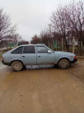 Саки 2141 1992