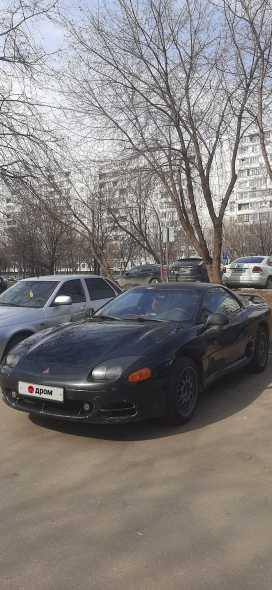 3000GT 1994
