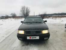 Лобня 100 1993