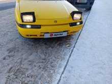 Дзержинск 323F 1990