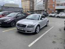 Томск TT 2000