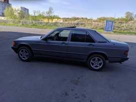 Омск 190 1988