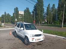 Воронеж Cami 1999