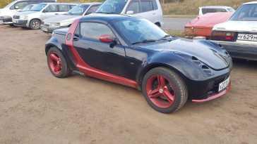 Roadster 2006