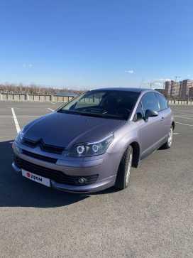Краснодар C4 2007