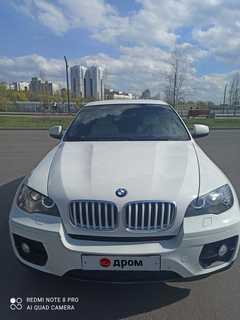 Воронеж X6 2010