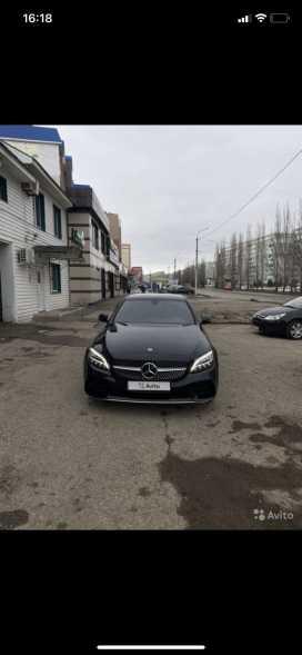 Стерлитамак C-Class 2019