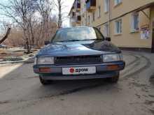 Иркутск Sprinter 1986