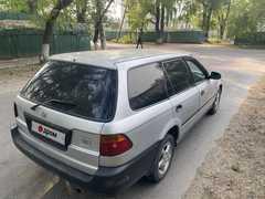 Барнаул Partner 1999