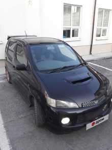 Берёзовский YRV 2000