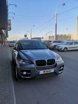Краснодар X6 2010