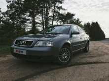 Новозыбков A6 1998