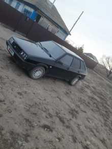 Михайловка 2109 1994