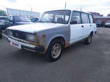 Краснодар 2104 1990