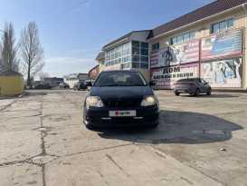 Шарыпово Corolla Fielder