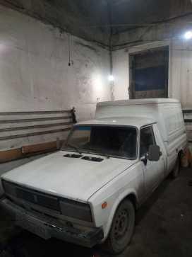 Новокузнецк 2717 2011