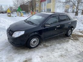 Советский MK 2012