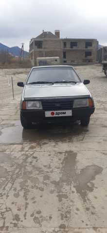 Феодосия 2108 1993