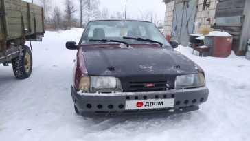 Тучково 2126 Ода 2003