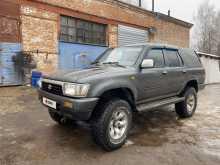 Рославль 4Runner 1993