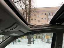 Москва Micra 2009