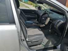 Кореновск Prius 2008