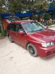 Севастополь Joice 2002