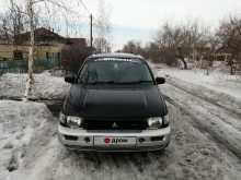 Славгород RVR 1992
