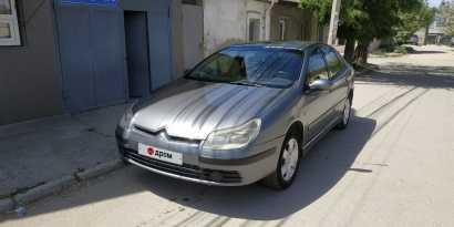 Симферополь C5 2005