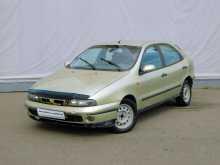 Воронеж Brava 1996