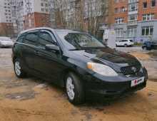 Санкт-Петербург Matrix 2003