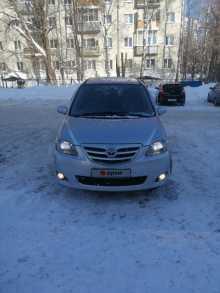 Киров MPV 2002