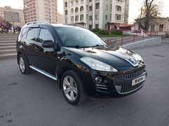 Азов 4007 2008