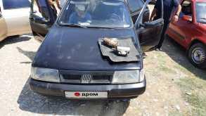 Буйнакск Tempra 1995