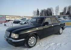 Ярославль 3110 Волга 2003