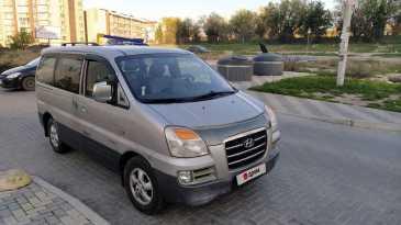 Севастополь Starex 2006