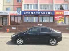 Екатеринбург Chery M11 2010