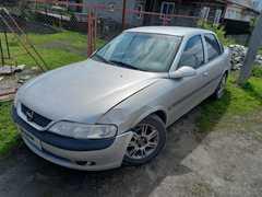Пенза Opel Vectra 1996