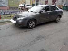 Воронеж 3 2011