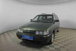 Борисоглебск 2111 2004