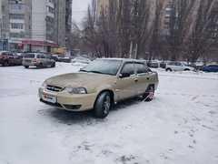 Саратов Nexia 2008