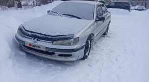 Ростов 406 1998