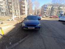 Киров Sonata 1998